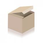 Leonie - Abenteuer auf vier Hufen