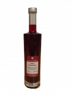 Rotweinlikör Kaufen