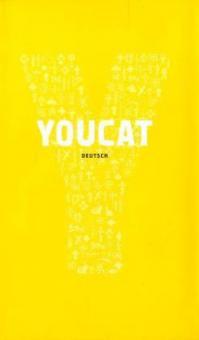 Jugendkatechismus: Youcat