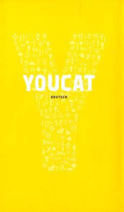 Jugendkatechismus: Youcat